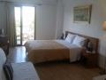 Vila Star Paradise Neos Marmaras, Hotel Star Paradise Paradiso Beach (18)