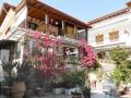 Vila Star Paradise Neos Marmaras, Hotel Star Paradise Paradiso Beach (3)