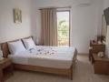 Vila Star Paradise Neos Marmaras, Hotel Star Paradise Paradiso Beach (7)