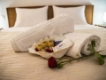 Vila Star Paradise Neos Marmaras, Hotel Star Paradise Paradiso Beach (8)