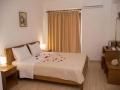 Vila Star Paradise Neos Marmaras, Hotel Star Paradise Paradiso Beach (9)