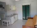 Vila Stavros Dasia Krf Apartmani za letovanje (12)