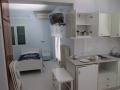 Vila Stavros Dasia Krf Apartmani za letovanje (13)