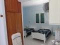 Vila Stavros Dasia Krf Apartmani za letovanje (14)