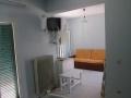 Vila Stavros Dasia Krf Apartmani za letovanje (15)
