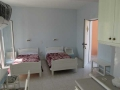 Vila Stavros Dasia Krf Apartmani za letovanje (17)