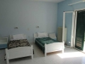 Vila Stavros Dasia Krf Apartmani za letovanje (19)