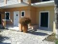 Vila Stavros Dasia Krf Apartmani za letovanje (25)