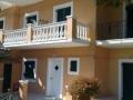 Vila Stavros Dasia Krf Apartmani za letovanje (26)