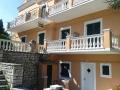Vila Stavros Dasia Krf Apartmani za letovanje (27)