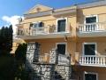 Vila Stavros Dasia Krf Apartmani za letovanje (28)