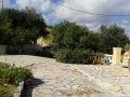Vila Stavros Dasia Krf Apartmani za letovanje (29)