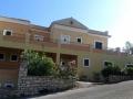 Vila Stavros Dasia Krf Apartmani za letovanje (3)