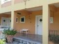 Vila Stavros Dasia Krf Apartmani za letovanje (30)