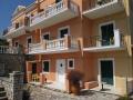 Vila Stavros Dasia Krf Apartmani za letovanje (31)