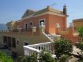 Vila Stavros Dasia Krf Apartmani za letovanje (32)