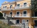 Vila Stavros Dasia Krf Apartmani za letovanje (5)