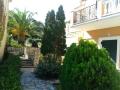 Vila Stavros Dasia Krf Apartmani za letovanje (6)
