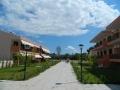 vila-stefania-lux-nikiti-letovanje-apartmani-hoteli-vile-smestaj-nikiti (1)