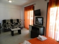 vila-stefania-lux-nikiti-letovanje-apartmani-hoteli-vile-smestaj-nikiti (10)