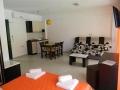 vila-stefania-lux-nikiti-letovanje-apartmani-hoteli-vile-smestaj-nikiti (16)