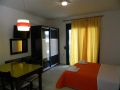 vila-stefania-lux-nikiti-letovanje-apartmani-hoteli-vile-smestaj-nikiti (18)