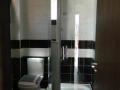vila-stefania-lux-nikiti-letovanje-apartmani-hoteli-vile-smestaj-nikiti (19)
