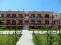 vila-stefania-lux-nikiti-letovanje-apartmani-hoteli-vile-smestaj-nikiti (2)