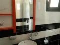 vila-stefania-lux-nikiti-letovanje-apartmani-hoteli-vile-smestaj-nikiti (20)