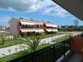 vila-stefania-lux-nikiti-letovanje-apartmani-hoteli-vile-smestaj-nikiti (3)