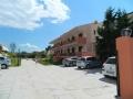 vila-stefania-lux-nikiti-letovanje-apartmani-hoteli-vile-smestaj-nikiti (4)
