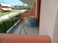 vila-stefania-lux-nikiti-letovanje-apartmani-hoteli-vile-smestaj-nikiti (5)
