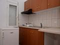 Vila Stela Nea Vrasna apartmani (11)