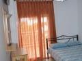 Vila Stela Nea Vrasna apartmani (6)