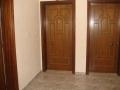 Vila Stelios Jerisos Apartmani za Letovanje na Atosu (11)