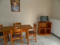 Vila Stelios Jerisos Apartmani za Letovanje na Atosu (16)