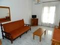 Vila Stelios Jerisos Apartmani za Letovanje na Atosu (17)