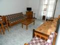 Vila Stelios Jerisos Apartmani za Letovanje na Atosu (18)