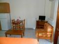 Vila Stelios Jerisos Apartmani za Letovanje na Atosu (19)