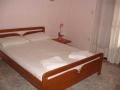Vila Stelios Jerisos Apartmani za Letovanje na Atosu (3)