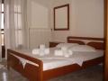 Vila Stelios Jerisos Apartmani za Letovanje na Atosu (6)