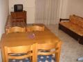 Vila Stelios Jerisos Apartmani za Letovanje na Atosu (8)