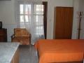 Vila Stelios Jerisos Apartmani za Letovanje na Atosu (9)