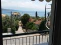 Vila Sun Rooms Lefkada Nikiana (1)