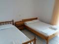 Vila Sun Rooms Lefkada Nikiana (2)