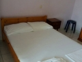 Vila Sun Rooms Lefkada Nikiana (3)