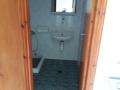 Vila Sun Rooms Lefkada Nikiana (4)