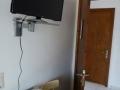 Vila Sun Rooms Lefkada Nikiana (5)