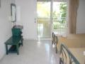 Vila Suzana Potos ostrvo Tasos Apartmani za letovanje u Grckoj (19)