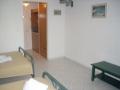 Vila Suzana Potos ostrvo Tasos Apartmani za letovanje u Grckoj (20)
